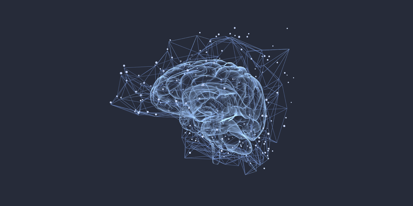 Remote monitoring and brain wave altering